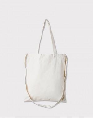 輕帆布雙層內袋兩用包