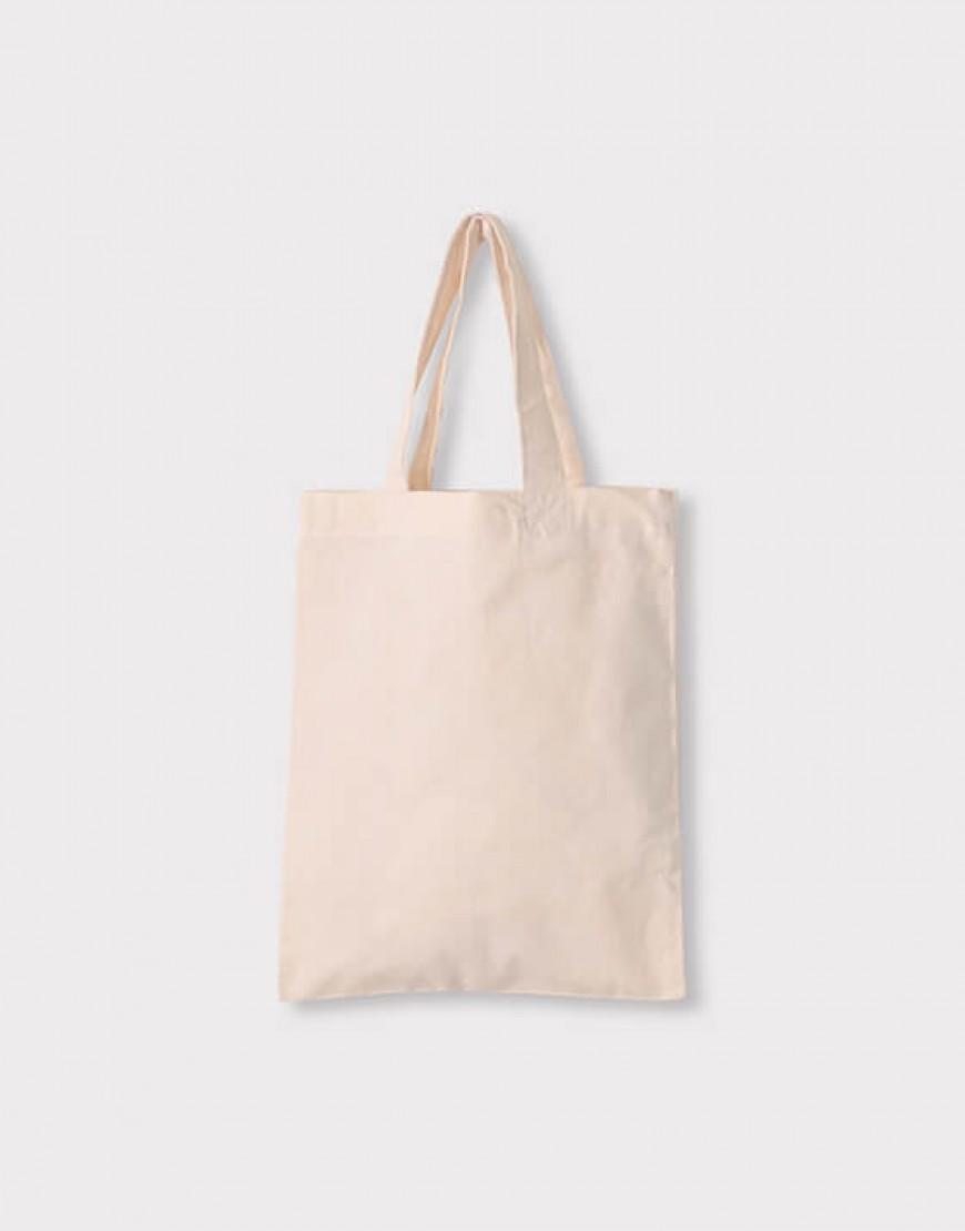 5N棉布單層直式袋
