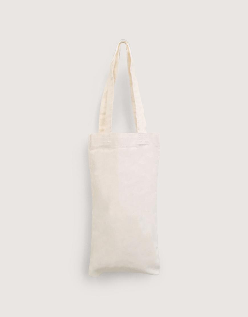 6安棉布水壺袋