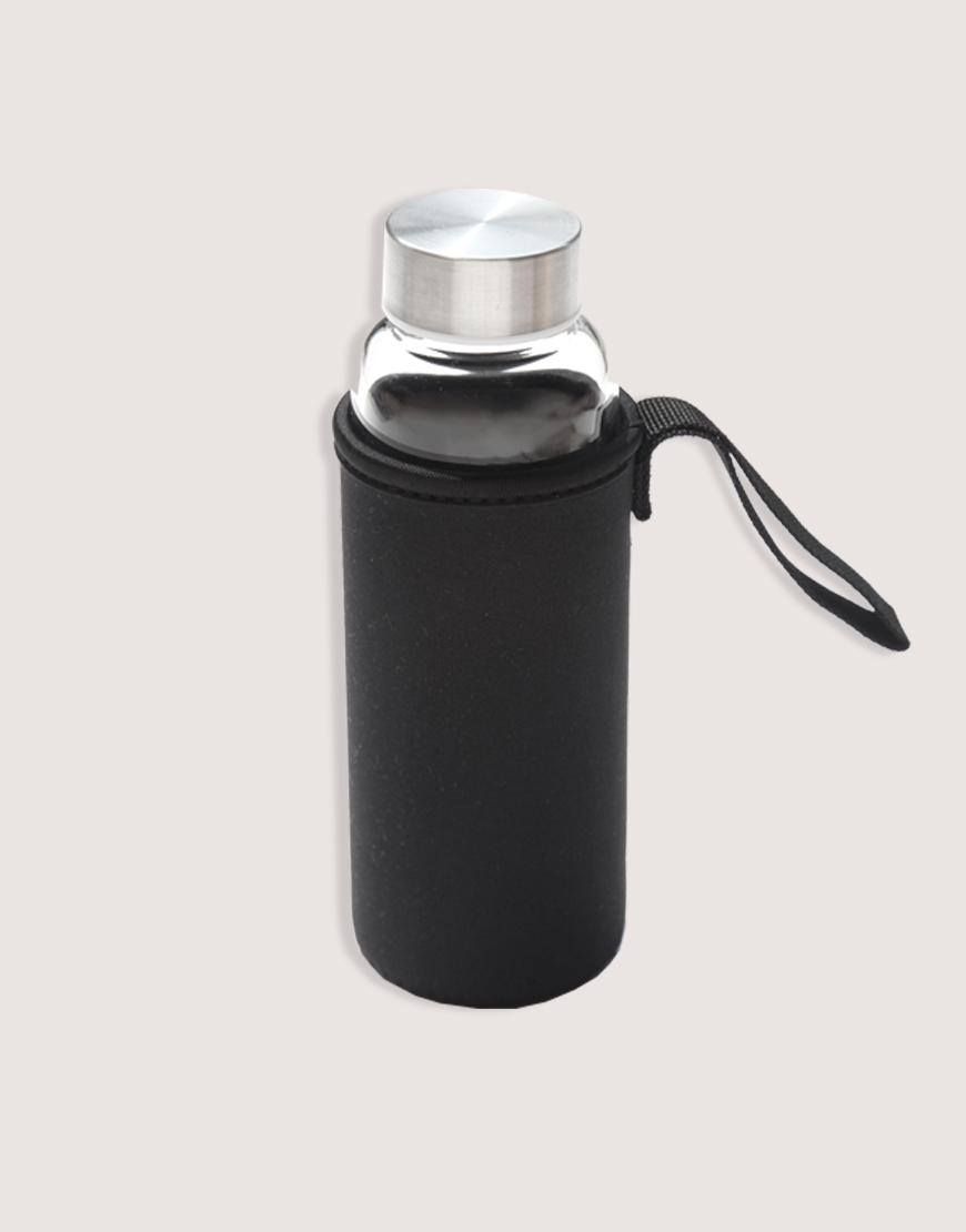 玻璃瓶 | 隨手杯 | 玻璃隨手瓶 | 360ml