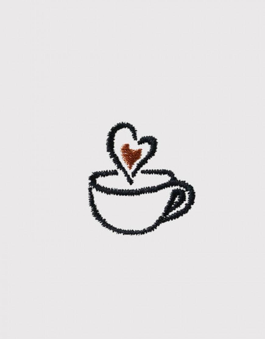 咖啡杯03