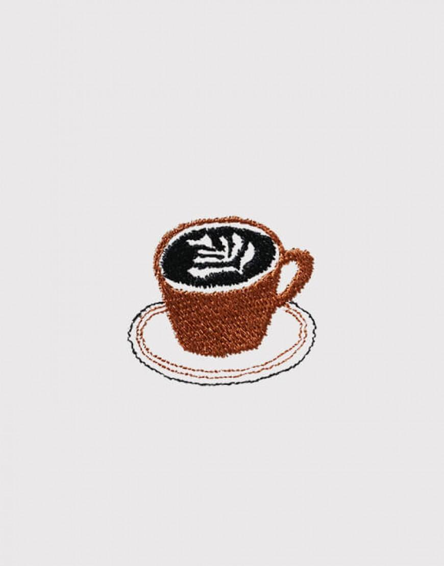 咖啡杯04