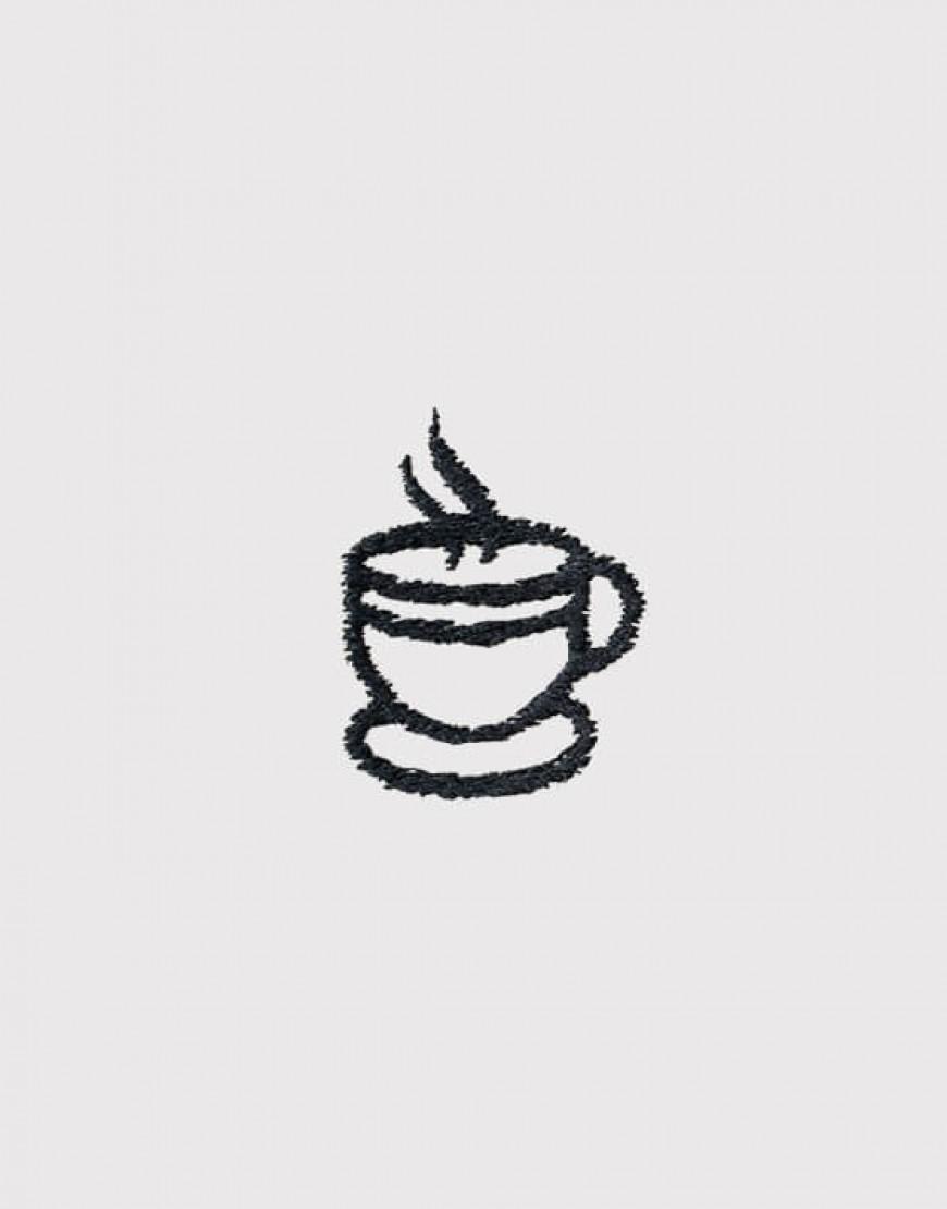 咖啡杯02