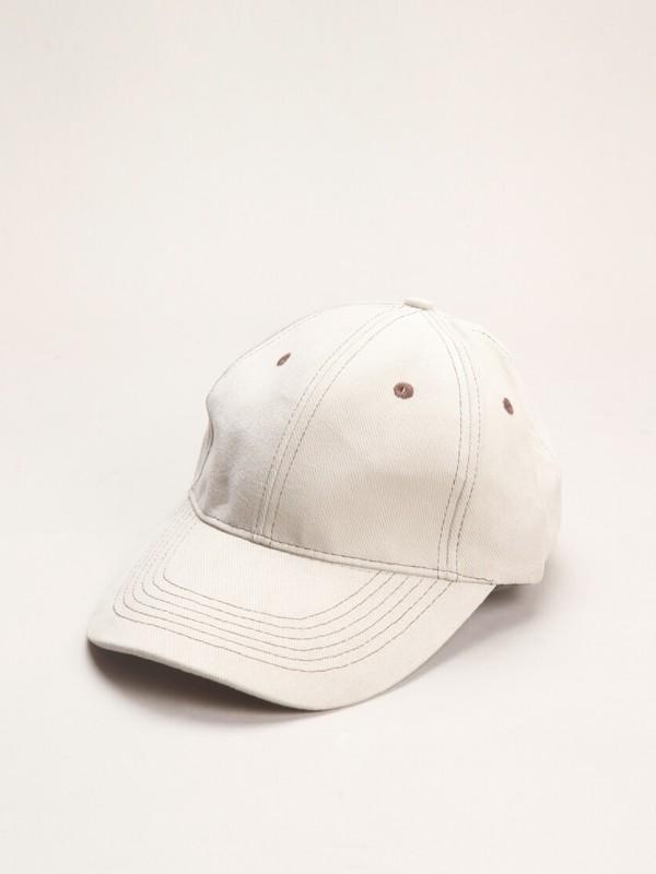 棒球帽、賞鳥帽、老帽