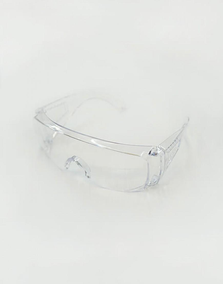 MIT多功能護目鏡