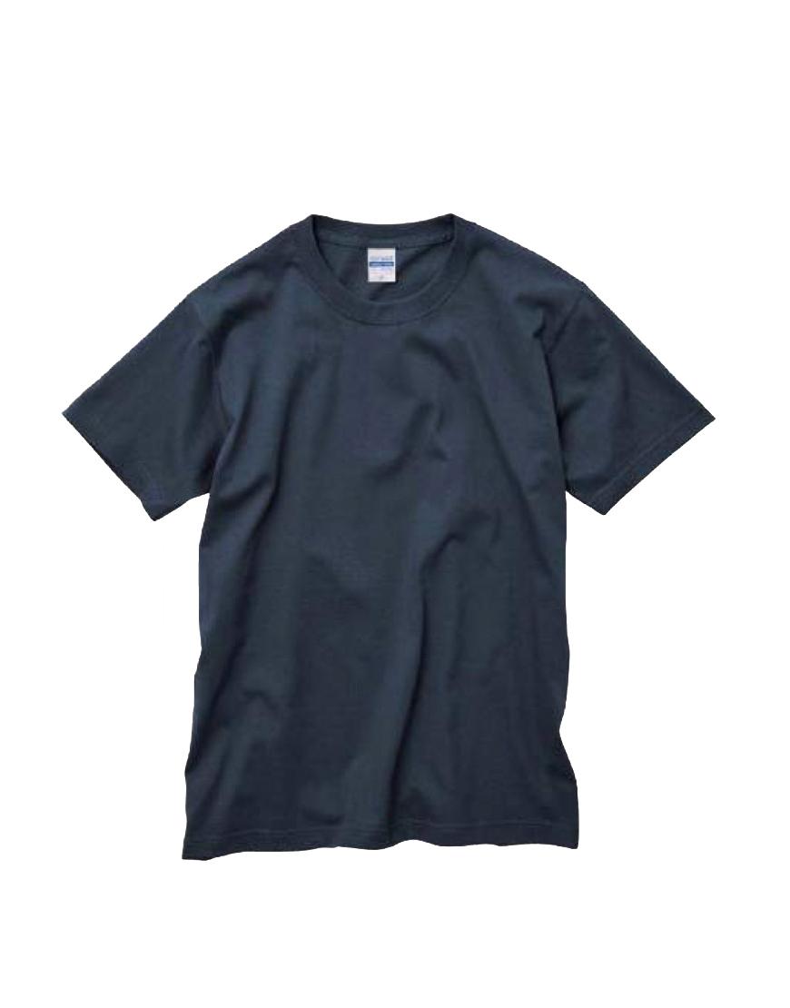 I 日本品牌 I 7.1OZ頂級重磅T恤 - 6色