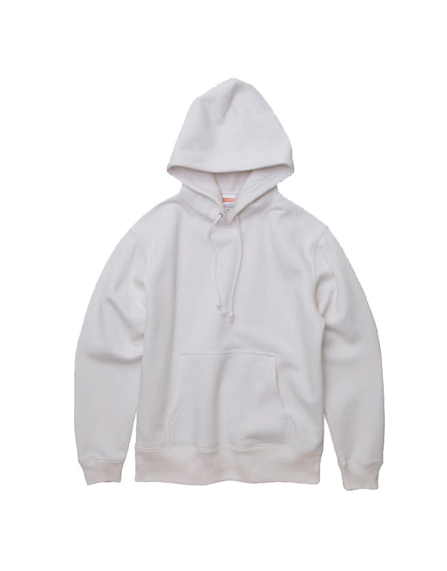 I 日本品牌 I T/C連帽T恤 - 7色
